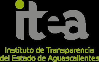 Centro de Capacitación a Distancia ITEA